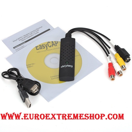 EASYCAP_CAPTURADORA_CONVERSOR_VIDEO_PS1_P2_PS3_P4_XBOX_WII (4)