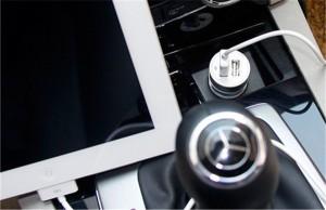 cargador_doble_usb_coche (3)