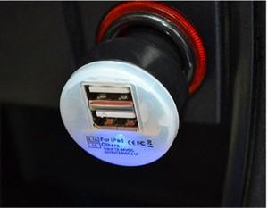 cargador_doble_usb_coche (9)