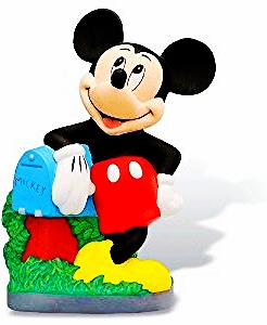 disney-mickey-mouse-club-house-hucha-mickey-bullyland (1)