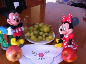 disney-mickey-mouse-club-house-hucha-mickey-bullyland (2)