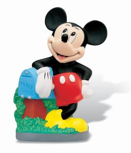 disney-mickey-mouse-club-house-hucha-mickey-bullyland (3)