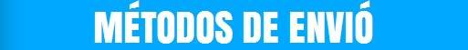 mil anuncio cadiz las palmas de gran canaria