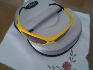 Rudy Project T-LOCK CICLISMO Gafas de sol hechas en Italia CYCLING Sunglasses made in Italy  (11)