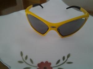 Rudy Project T-LOCK CICLISMO Gafas de sol hechas en Italia CYCLING Sunglasses made in Italy  (4)