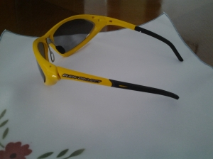 Rudy Project T-LOCK CICLISMO Gafas de sol hechas en Italia CYCLING Sunglasses made in Italy  (5)