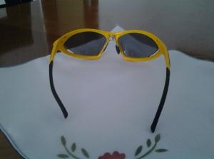 Rudy Project T-LOCK CICLISMO Gafas de sol hechas en Italia CYCLING Sunglasses made in Italy  (8)