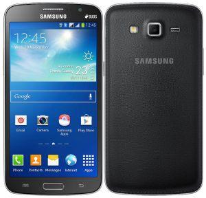 SAMSUNG-GALAXY-GRAND-2-G7105 LIBRE