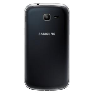 samsung_s7390_galaxy_trend_lite_negro_libre_1