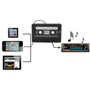 Auto-Car-Audio-Cassette-Tape-Adapter-for-iPod-MP3-MP4-Phone-CD-Player-Brand-New 3