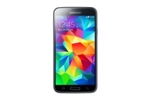 Samsung Galaxy S5 16GB NEGRO Libre euroextremeshop (1)