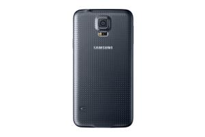 Samsung Galaxy S5 16GB NEGRO Libre euroextremeshop (2)