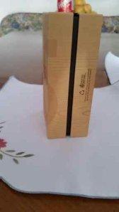 Samsung Galaxy S5 16GB NEGRO Libre euroextremeshop (3)