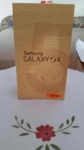 Samsung Galaxy S5 16GB NEGRO Libre euroextremeshop (4)