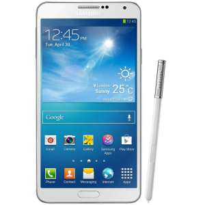 samsung_galaxy_note_3_5_7__16gb_blanco_libre