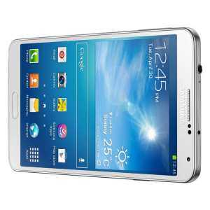 samsung_galaxy_note_3_5_7__16gb_blanco_libre_2