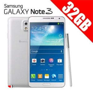 samsung_galaxy_note_3_5_7__16gb_blanco_libre_4