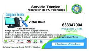 CARTEL JPG INFORMATICA RECIENTE ANTEQUERA
