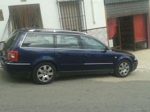 en Antequera TLF.WhatsApp 632388675 Juan (3)
