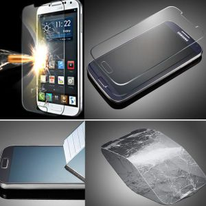 protector-pantalla-cristal-templado-samsung-s5 (3)