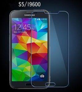 protector-pantalla-cristal-templado-samsung-s5 (5)