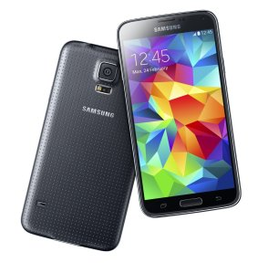 Samsung Galaxy S5 16GB NEGRO Libre euroextremeshop  (6)