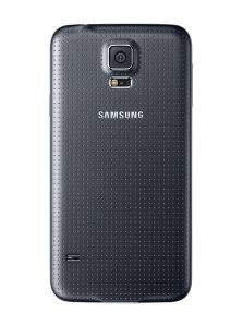 Samsung Galaxy S5 16GB NEGRO Libre euroextremeshop  (7)