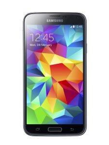 Samsung Galaxy S5 16GB NEGRO Libre euroextremeshop  (9)