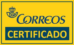 CORREOS_CERTIFICADO