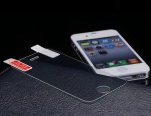 cristal templado iphone 4 4s (2)