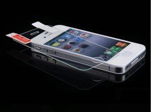 cristal templado iphone 4 4s (4)