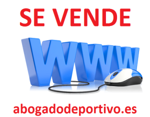 abogadodeportivo-es