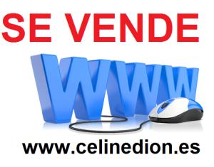 celinedion ES