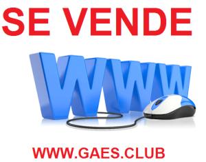gaes club