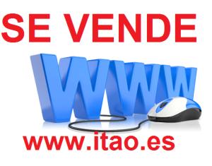 itao es