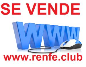 renfe club