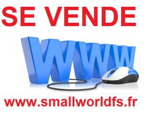 smallworldfs fr