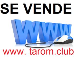 tarom club