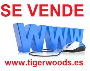 tigerwoods ES
