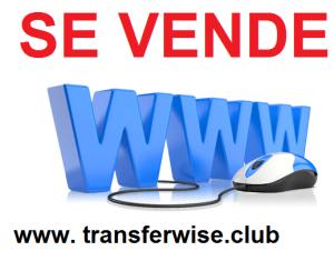 transferwise club