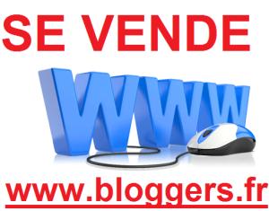 www.bloggers.fr